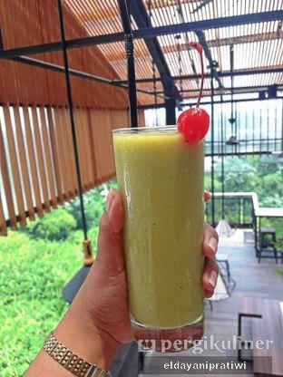 Foto 6 - Makanan di Beranda Depok Cafe & Resto oleh eldayani pratiwi