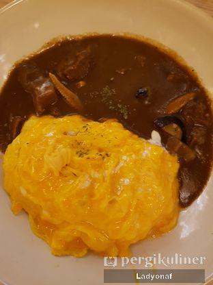 Foto 6 - Makanan di Okuzono Japanese Dining oleh Ladyonaf @placetogoandeat