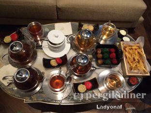 Foto 20 - Makanan di The Writers Bar - Raffles Jakarta Hotel oleh Ladyonaf @placetogoandeat