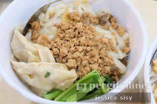 Foto 5 - Makanan di Bakmi Gocit oleh Jessica Sisy