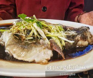 Foto 17 - Makanan di Central Restaurant oleh Asiong Lie @makanajadah