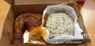 Foto 5 - Makanan di Roastkuy oleh Ivan Setiawan