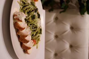 Foto 32 - Makanan di 91st Street oleh yudistira ishak abrar