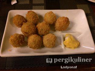 Foto 11 - Makanan di Meranti Restaurant oleh Ladyonaf @placetogoandeat
