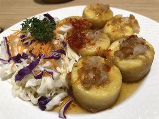 Foto 7 - Makanan di Sollie Cafe & Cakery oleh Windy  Anastasia