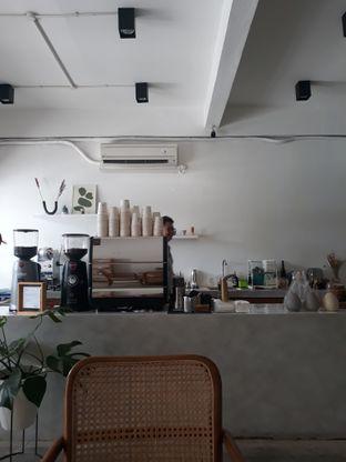 Foto 9 - Interior di Moro Coffee, Bread and Else oleh Mouthgasm.jkt