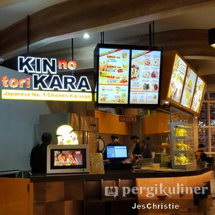 Foto 2 - Interior di Kin No Torikara oleh JC Wen