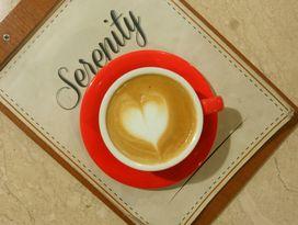 foto Serenity