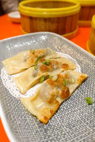 Foto 1 - Makanan di Dimsumgo! oleh inggie @makandll