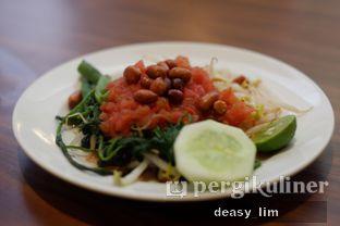 Foto 7 - Makanan di Bale Lombok oleh Deasy Lim