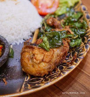 Foto 2 - Makanan di Roemah Legit oleh @kulineran_aja