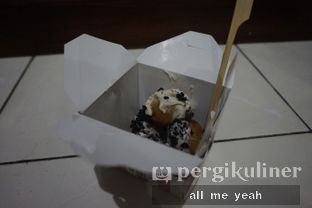 Foto review Krimido oleh Gregorius Bayu Aji Wibisono 3