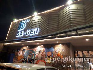Foto 3 - Eksterior di Babeh St oleh Prita Hayuning Dias