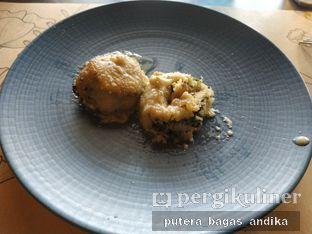 Foto 4 - Makanan(Polpette di Ricotta) di Mangiamo Buffet Italiano oleh Putera Bagas Andika