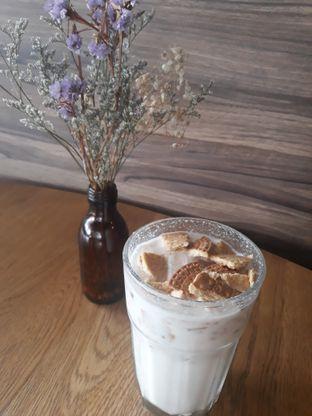 Foto 6 - Makanan di Kaca Coffee & Eatery oleh Mouthgasm.jkt