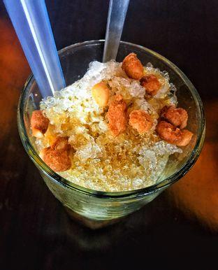 Foto 14 - Makanan di Sulawesi@Mega Kuningan oleh Astrid Huang | @biteandbrew