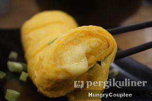 Foto 3 - Makanan di Kakakuku oleh Hungry Couplee