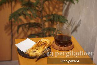 Foto 4 - Makanan di Makmur Jaya Coffee Roaster oleh Makan Mulu