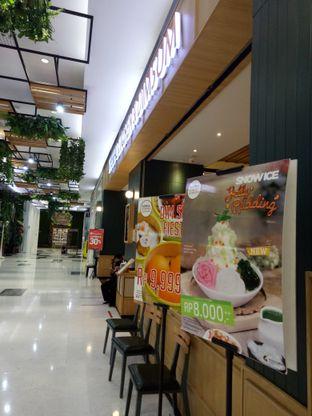 Foto review Imperial Kitchen & Dimsum oleh Fuji Fufyu 1