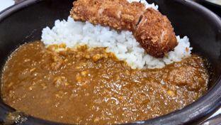 Foto 6 - Makanan(Chicken katsu curry) di Sukiya oleh Komentator Isenk