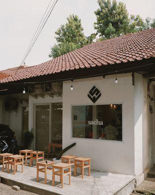 Foto review Rumah Sacha oleh Della Ayu 9