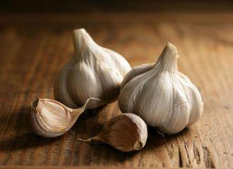 7 Manfaat Bawang Putih Untuk Kesehatan yang Beragam