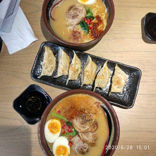 Foto - Makanan di Chin Ma Ya oleh Michael Djojopranoto