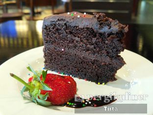 Foto review P&C Cafe oleh Tirta Lie 2