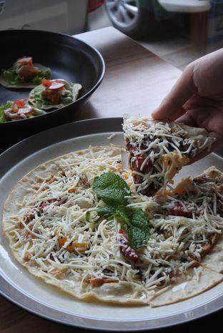 Foto 9 - Makanan di Tutup Panci Bistro oleh The foodshunter