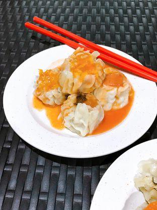 Foto 2 - Makanan di Dimsum Lah Bro oleh yudistira ishak abrar