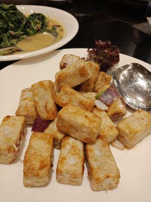 Foto 1 - Makanan di PUTIEN oleh Lili Alexandra