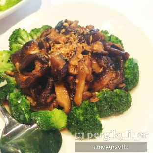 Foto 7 - Makanan di Plataran Dharmawangsa oleh Hungry Mommy