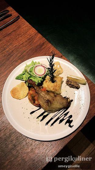Foto 4 - Makanan di AW Kitchen oleh Hungry Mommy