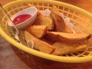 Foto 2 - Makanan di Wiki Koffie oleh Dianty Dwi