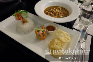 Foto 5 - Makanan di Thirty Three by Mirasari oleh Darsehsri Handayani