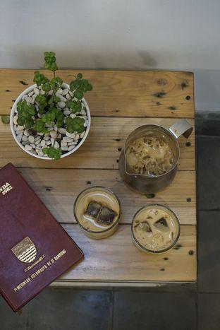 Foto 7 - Makanan di Satu Pintu oleh yudistira ishak abrar