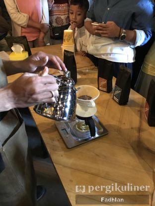 Foto review Coffee Toffee oleh Muhammad Fadhlan (@jktfoodseeker) 4