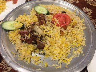 Foto 3 - Makanan di Al-Jazeerah oleh Pengembara Rasa