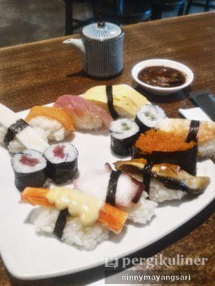 Foto - Makanan di Takarajima oleh dinny mayangsari