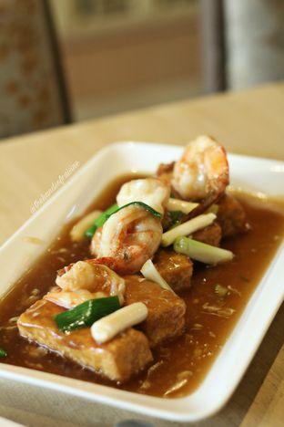 Foto 3 - Makanan di Yie Thou oleh thehandsofcuisine