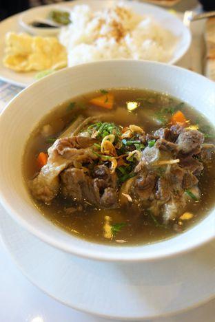 Foto 8 - Makanan di 91st Street oleh iminggie