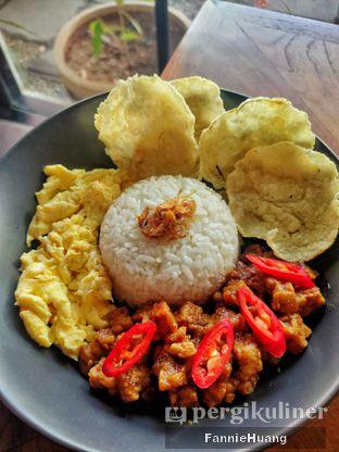 Foto 2 - Makanan di Kolonial Bistro & Roastery oleh Fannie Huang||@fannie599
