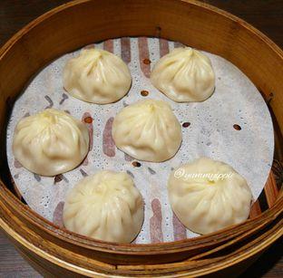 Foto 2 - Makanan di Din Tai Fung oleh Laura Fransiska