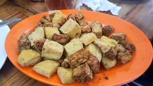 Foto 3 - Makanan(sanitize(image.caption)) di Lima Saudara Asri oleh Komentator Isenk