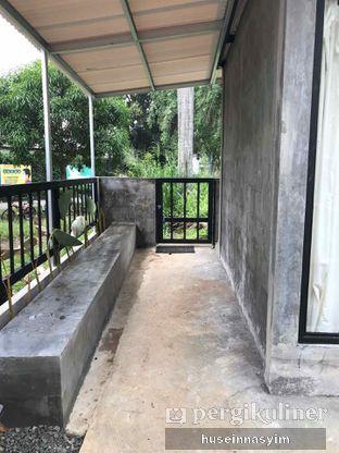 Foto 4 - Interior di Samatha oleh huseinnasyim