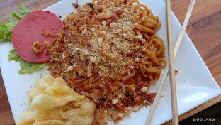 Foto 2 - Makanan di Mie Setan oleh Cindy Anfa'u