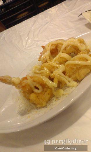 Foto 6 - Makanan di Layar Seafood oleh MR Hakim