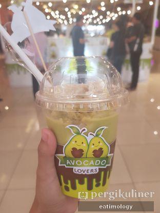 Foto 1 - Makanan di Avocado Lovers oleh EATIMOLOGY Rafika & Alfin