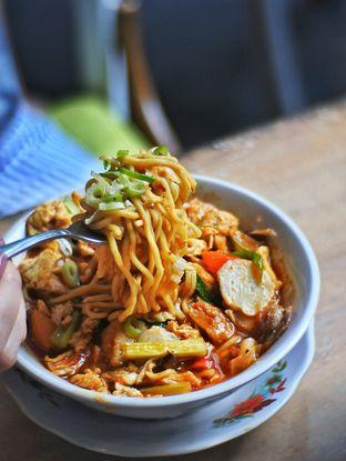 Foto 2 - Makanan di Bale Soto oleh The foodshunter