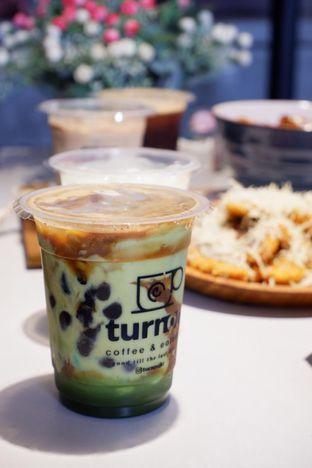 Foto 20 - Makanan di Turn On Coffee & Eatery oleh yudistira ishak abrar